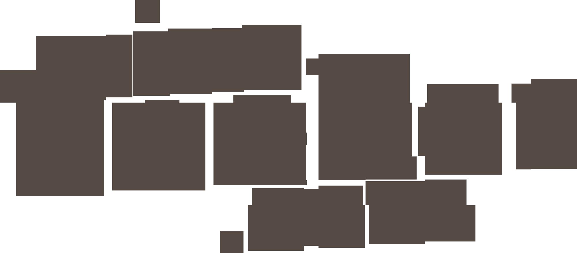 WineBooker