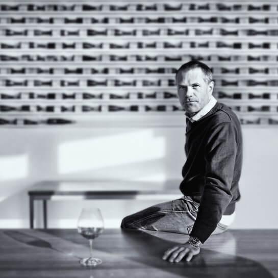 Die unglaublichen Weine von Veyder-Malberg