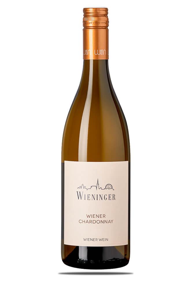 Chardonnay Classic von Wieninger
