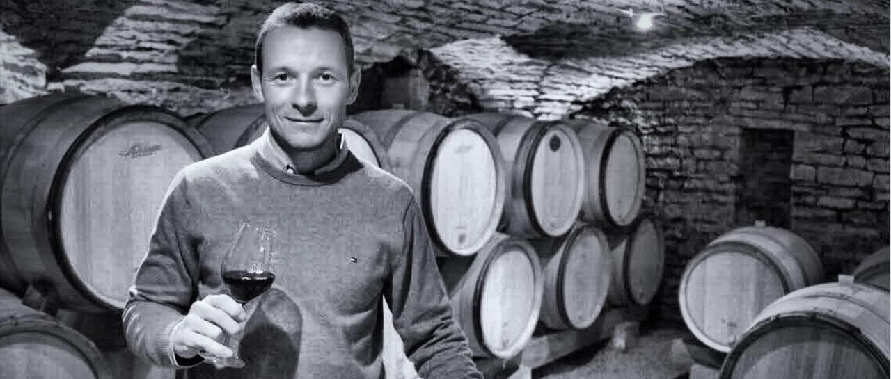 Die Weine von Sébastien Magnien aus dem Burgund
