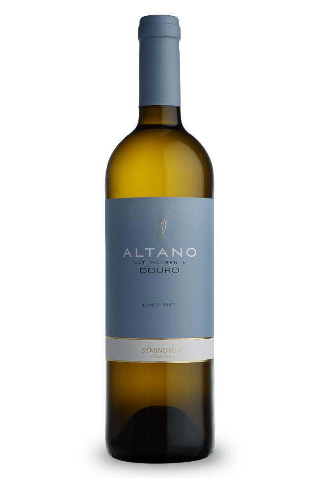 Altano Branco von Symington aus dem Duoro online kaufen