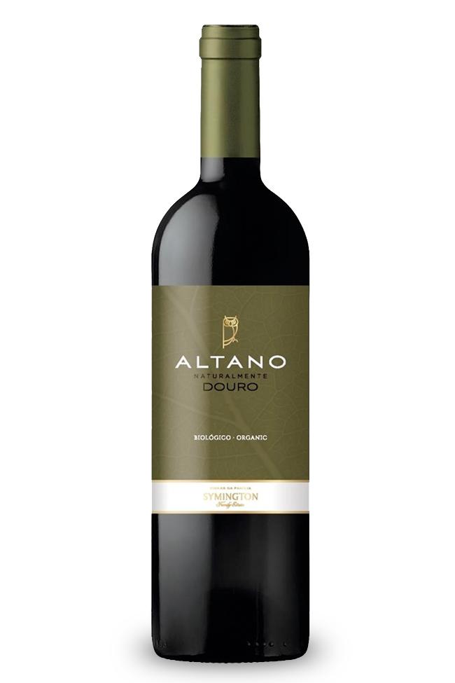 Altano Tinto von Symington aus dem Duoro online kaufen