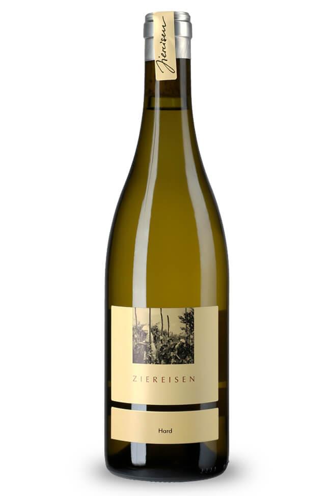 Chardonnay Hard von Weingut Ziereisen aus Baden online kaufen