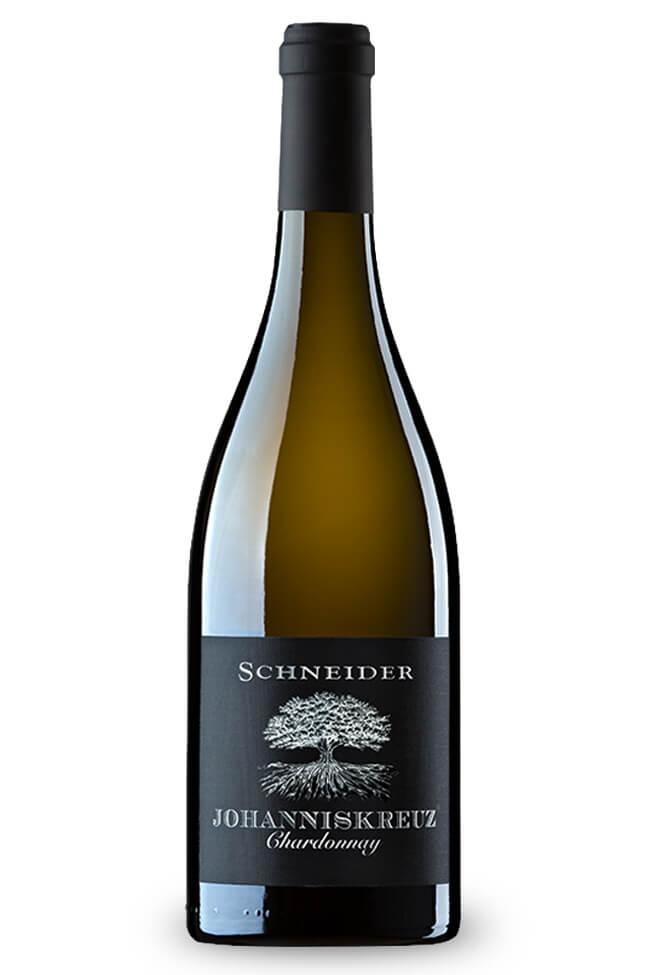 Chardonnay Johanniskreuz von Markus Schneider online kaufen