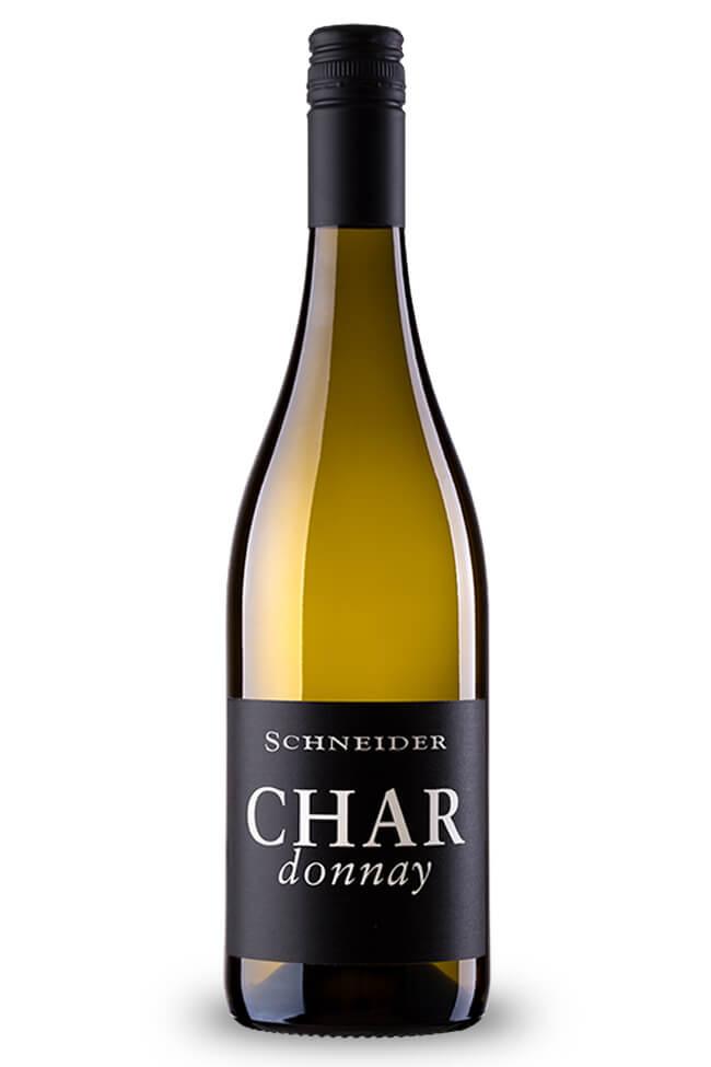 Chardonnay von Markus Schneider online kaufen
