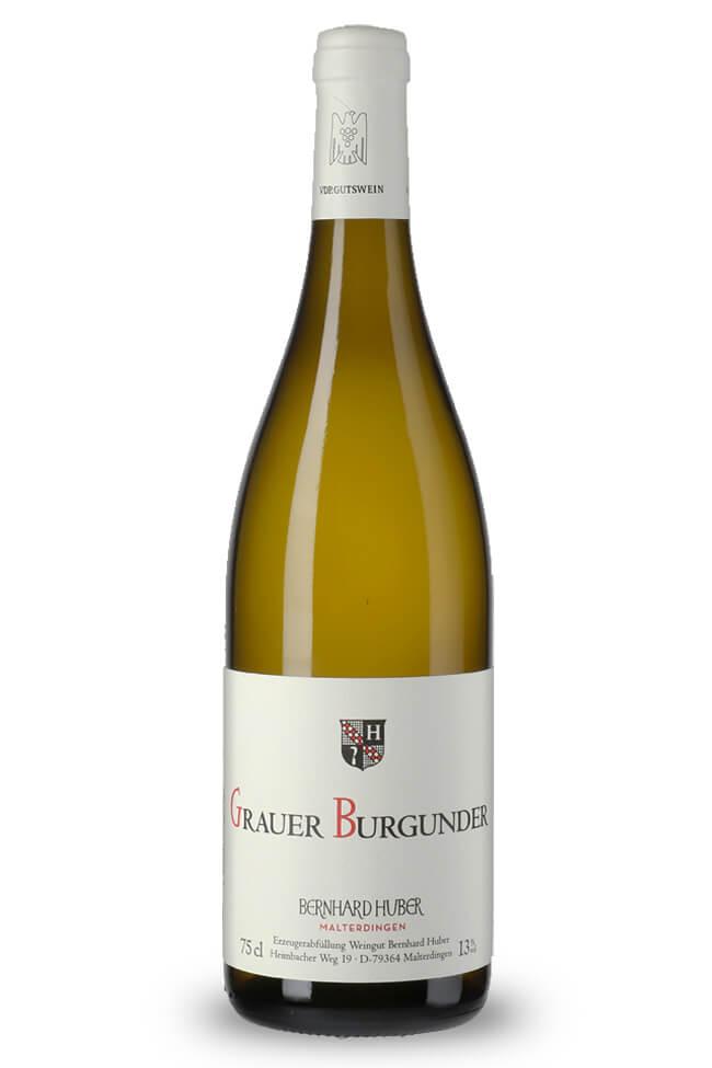 Grauburgunder von Weingut Bernhard aus Baden online kaufen