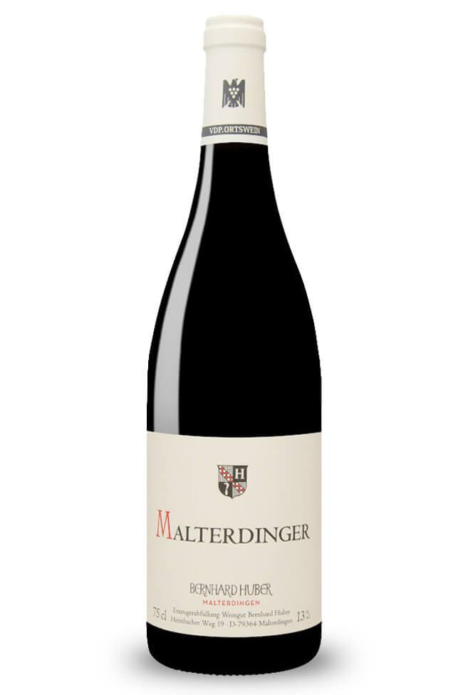 Malterdinger Spätburgunder von Weingut Bernhard aus Baden online kaufen