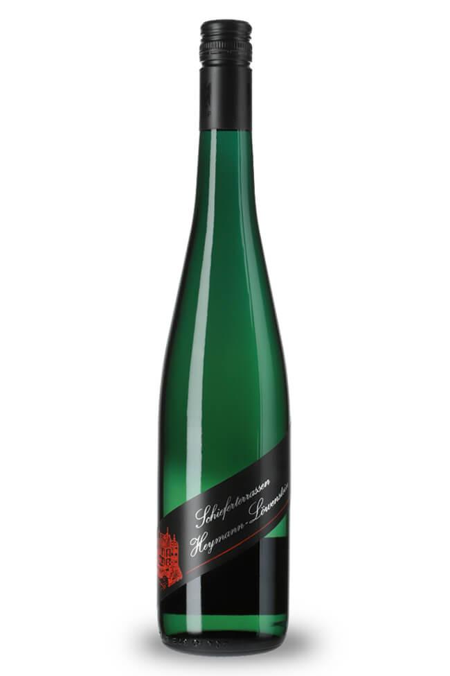 Riesling Schieferterrassen von Heymann-Löwenstein online kaufen