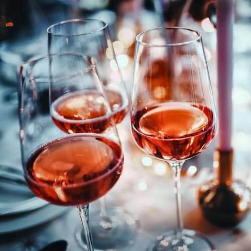 Rose Wein bei Winebooker online kaufen