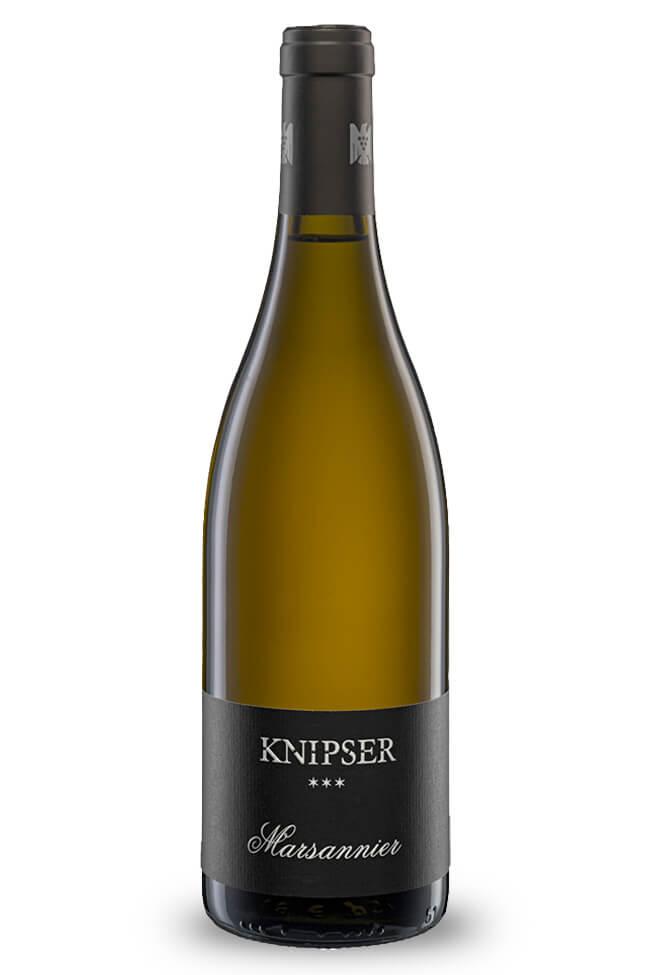Weingut Knipser Marsannier aus der Pfalz online kaufen