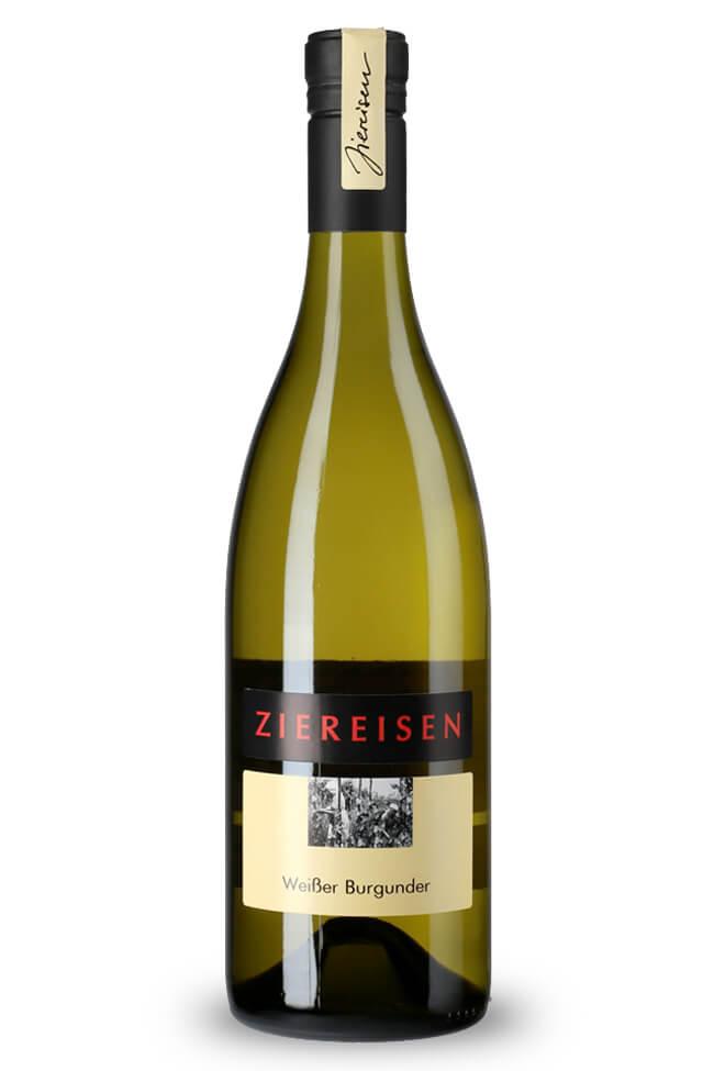 Weißburgunder von Weingut Ziereisen aus Baden online kaufen